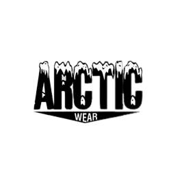 Arctic Wear